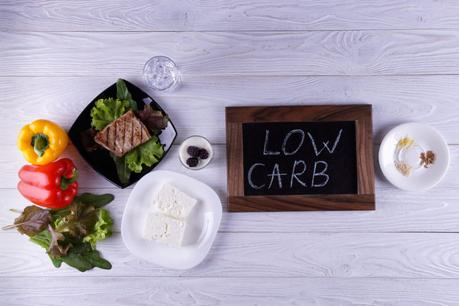 Virta's Preliminary 1-Year Results: Continued Reversal of Diabetes Type 2 on a Keto Diet