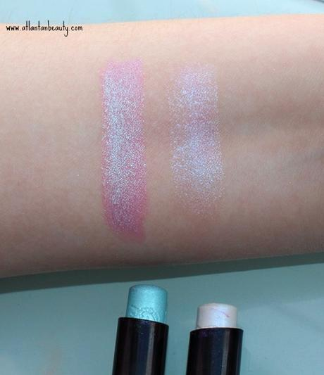 Wet n Wild Unicorn Glow Collection
