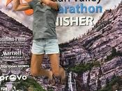 Utah Valley Half Marathon Race Report (2017) Swimsuit