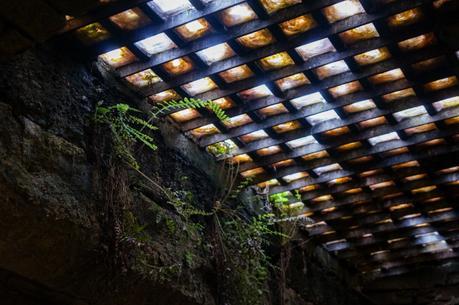 Inside Seattle's Historic Underground Walking Tour