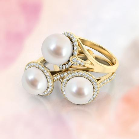 How-to-Wear-Pearl-Rings