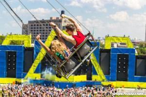 spring awakening 2017 review