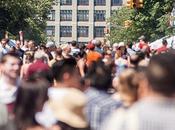 Friday Fotos: Hoboken Arts Music Festival, June 2017