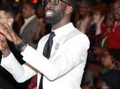Tribbett Talks Enjoyment Trap Gospel Sound Love Traditional