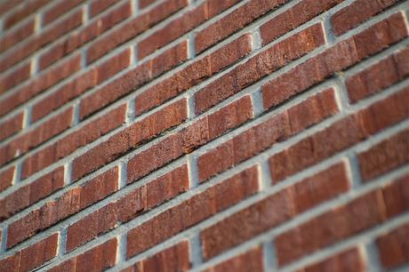 What are the common problems with cavity wall insulation?