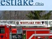 FIRE INSPECTOR City Westlake Fire Department (OH)