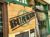 Bunker Restaurant Review Indian Army Themed