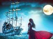 Shira Glassman Reviews Escape Pirate Island Niamh Murphy