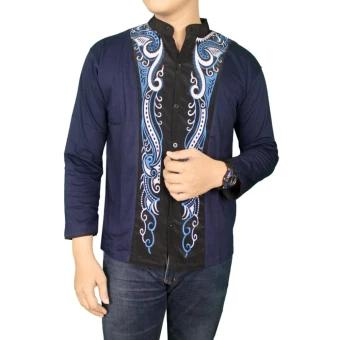 This Eid Wear The Best Fashion Clothing For Mens!
