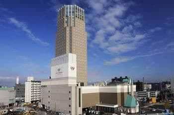 Visit Sapporo That Definitely Will Tick Off All Items From Your Wish List!