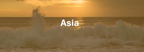 asia holiday guide 2017
