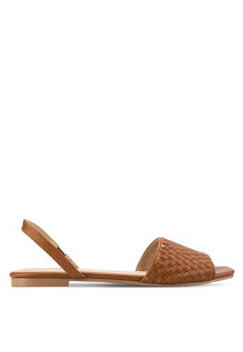 Lead Style With Trendy Flats!
