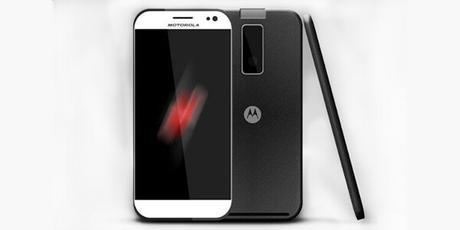 Next Motorola Phones – With Full Specs, Price Features 2017