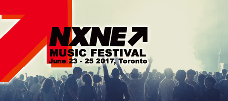 NXNE 2017 – Where We'll Be