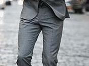 Long Should Your Pants
