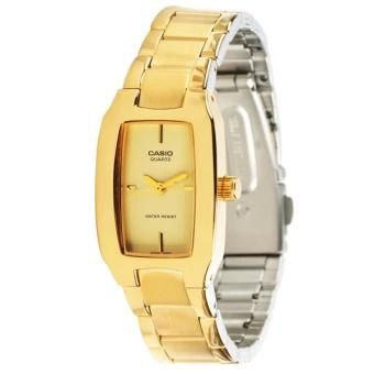 Ladies! Can You Please Take A Moment And Drop In Here To See Some Beautiful Watches