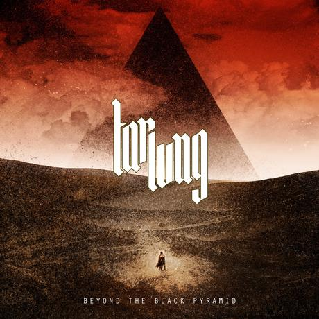 Image result for tarlung band