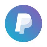pplogo384
