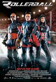 Original v Remake Weekend – Rollerball (2002)