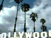 Discover Palm Springs Hollywood History Legends
