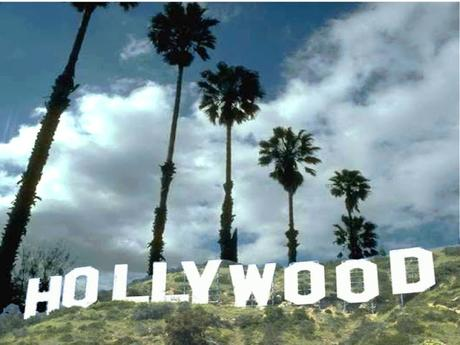 Discover Palm Springs Hollywood History and Legends