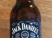Today's Review: Jack Daniel's Cider