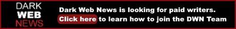 Aljazeera News Platforms Hacked
