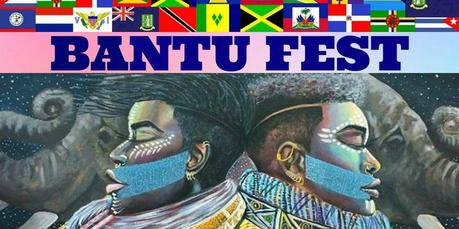 underrated chicago festivals