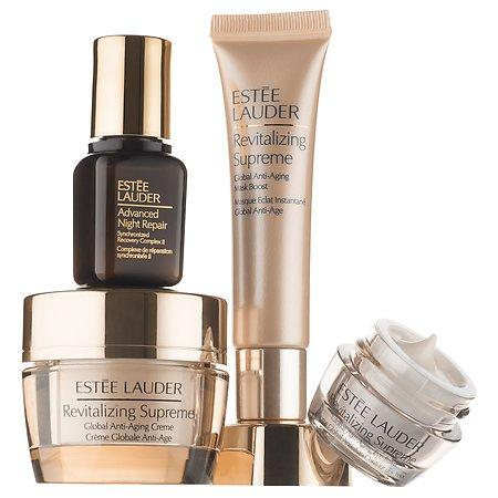 Time To Whiten, Brighten And Lighten Your Face!!
