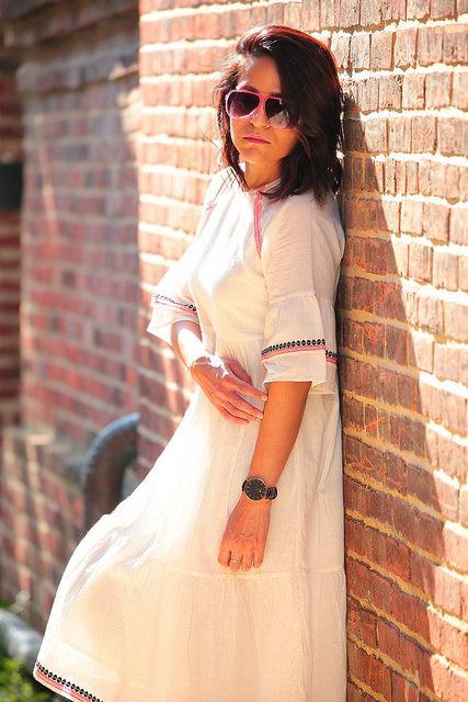 Fab India Tanvii.com