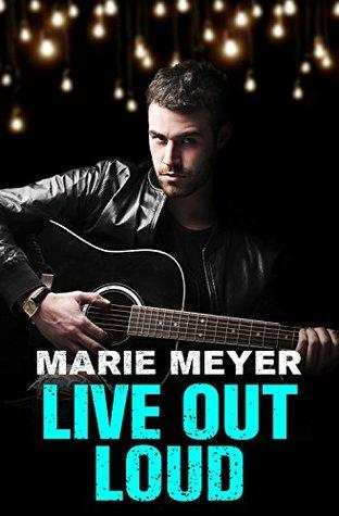 NEW ADULT ROMANCE: HOT TITLES FROM MARIE MEYER