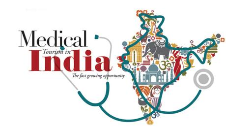 Choose the Right Medical Tourism Company in India – Here's What to Look For