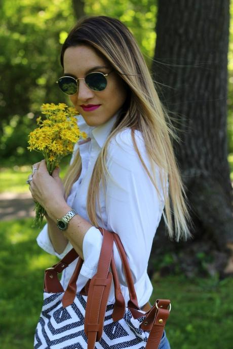 photo fashion-223_zpsaqne94qm.jpg