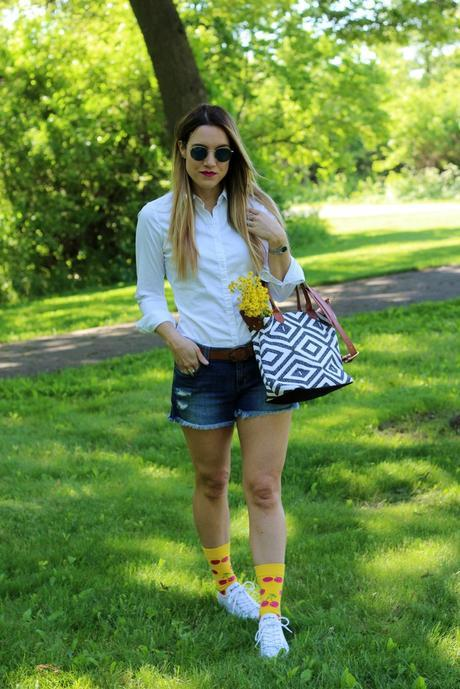photo fashion-225_zpspili1hch.jpg