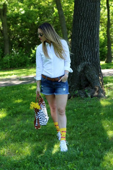 photo fashion-221_zpsifc9rtif.jpg
