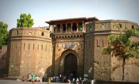 List of Places to Visit in Pune