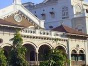 List Places Visit Pune