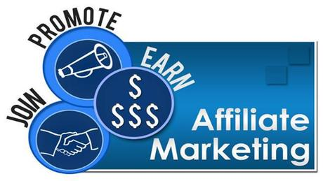 Making $0 With Affiliate Marketing? Here's What You Need To Fix