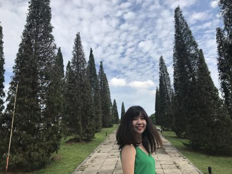Reasons why I love Chiang Mai/Chiang Rai