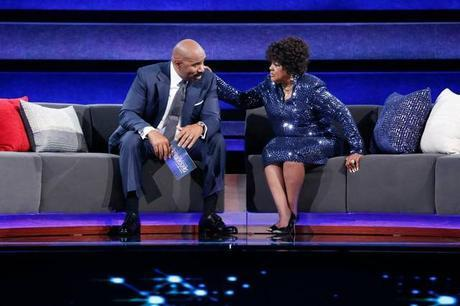 Shirley Caesar To Perform On Little Big Shots Forever Young