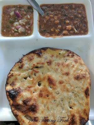 8 Delicious Places In Amritsar You Cannot Miss Eating At!