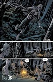 Victor LaValle's Destroyer #2 Preview 2