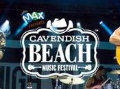 Cavendish Beach Music Festival 2017 Preview: High Valley