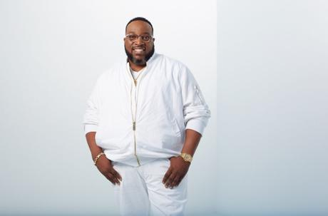 "Bishop Marvin Sapp Releases Lyric Video For New Single ""Close"""