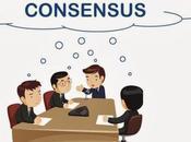 RESPONDblog: Danger Scientific Consensus