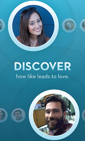 the top 10 free online dating sites of 2012