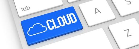 How to Implement 'Cloud Advertising' into Your Marketing Strategy