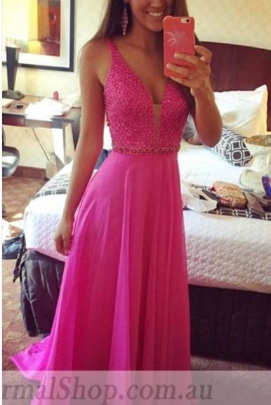 Top 3 Party Dresses from Formalshop