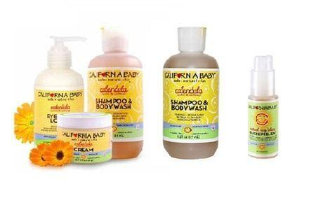 Your Baby Needs These Babycare Products For Well Being!