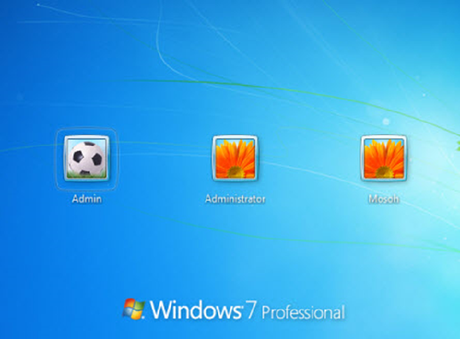 4 Ways to Reset Windows 7 Password With Ease